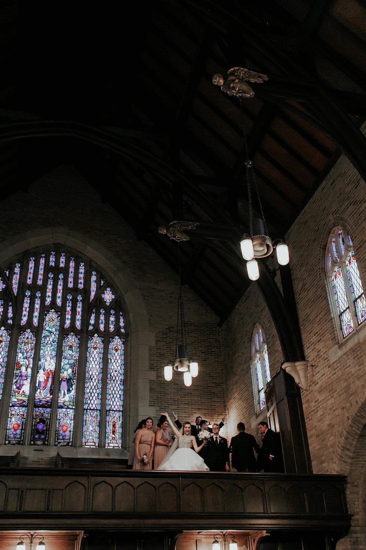 Dean+Morgan-Ceremony-239.jpg