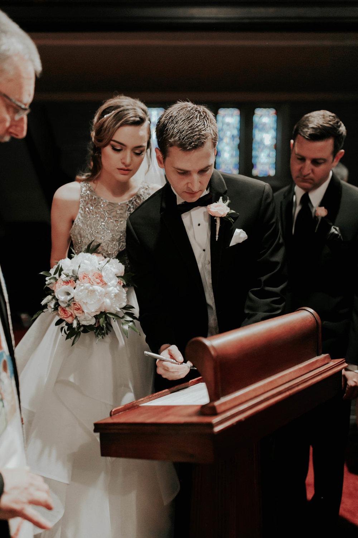 Dean+Morgan-Ceremony-248.jpg
