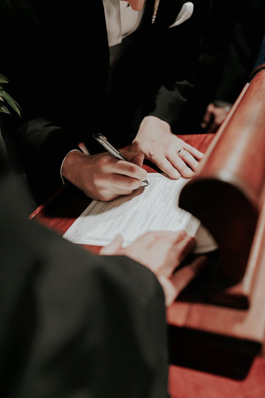 Dean+Morgan-Ceremony-251.jpg