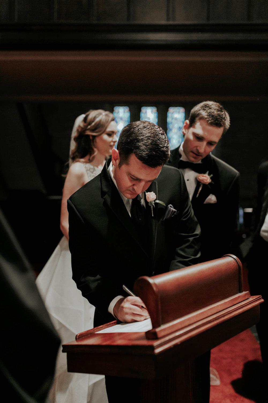 Dean+Morgan-Ceremony-260.jpg
