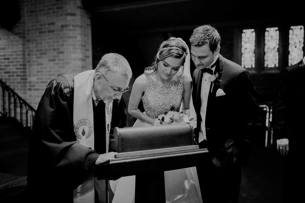 Dean+Morgan-Ceremony-271.jpg