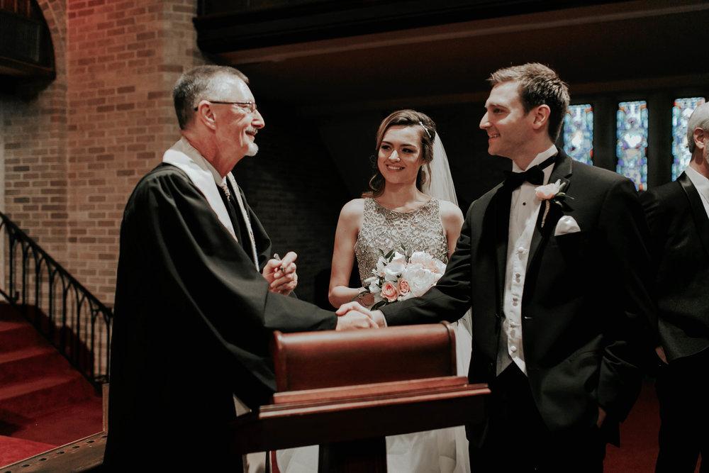 Dean+Morgan-Ceremony-273.jpg