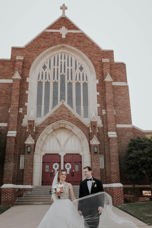 Dean+Morgan-Bride+Groom-22.jpg