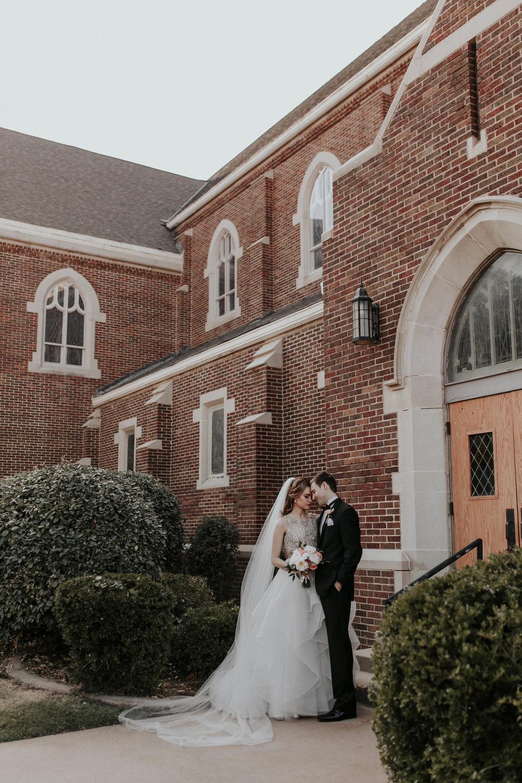 Dean+Morgan-Bride+Groom-32.jpg