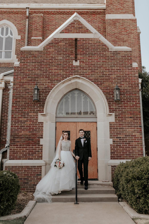 Dean+Morgan-Bride+Groom-51.jpg