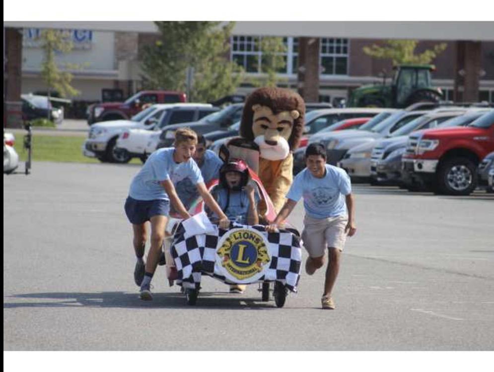 Lion Club.jpg
