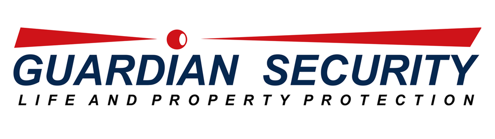 Guardian Logo5.png