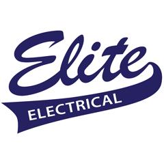 elite-swoosh-240x240 (2).png