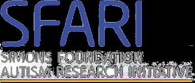 logo-sfari.png