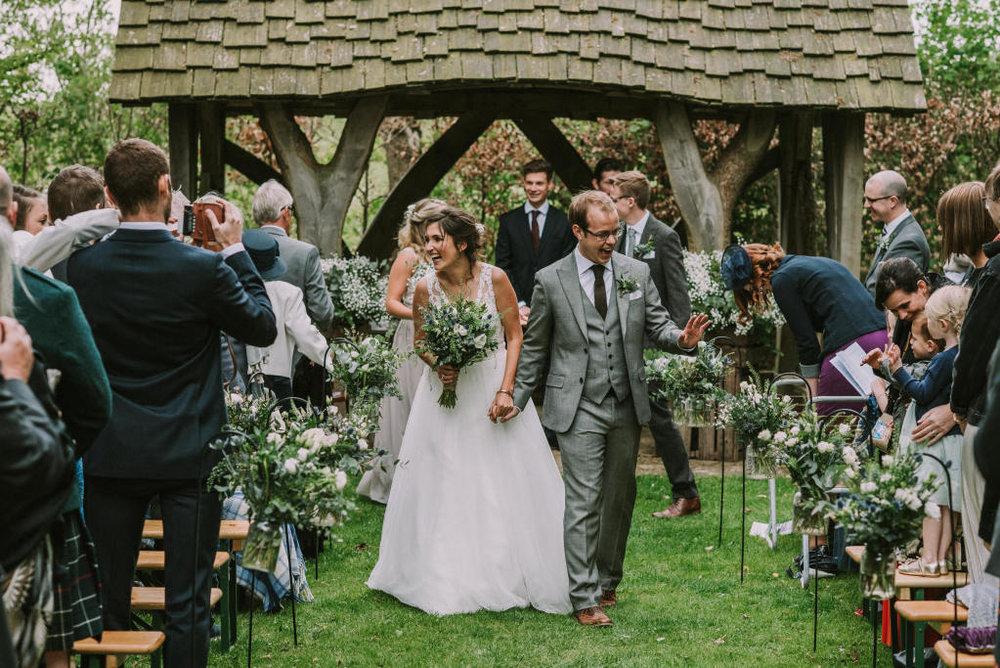 cripps_barn_wedding_photographers_jon_harper_the_cotswolds239 copy.jpg