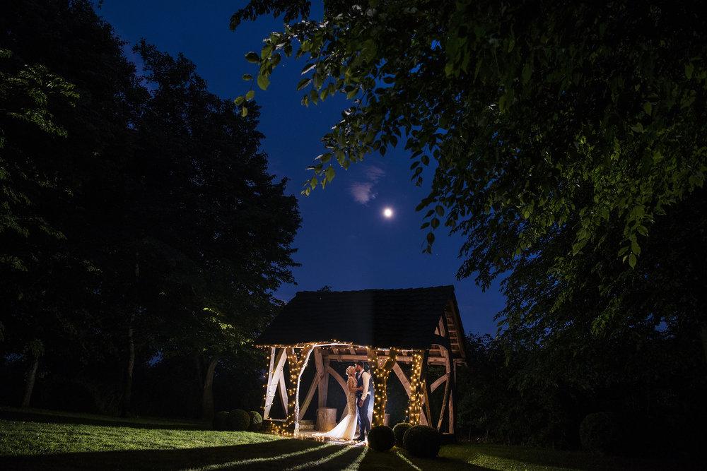 Sky and Lee's Wedding1805.jpg