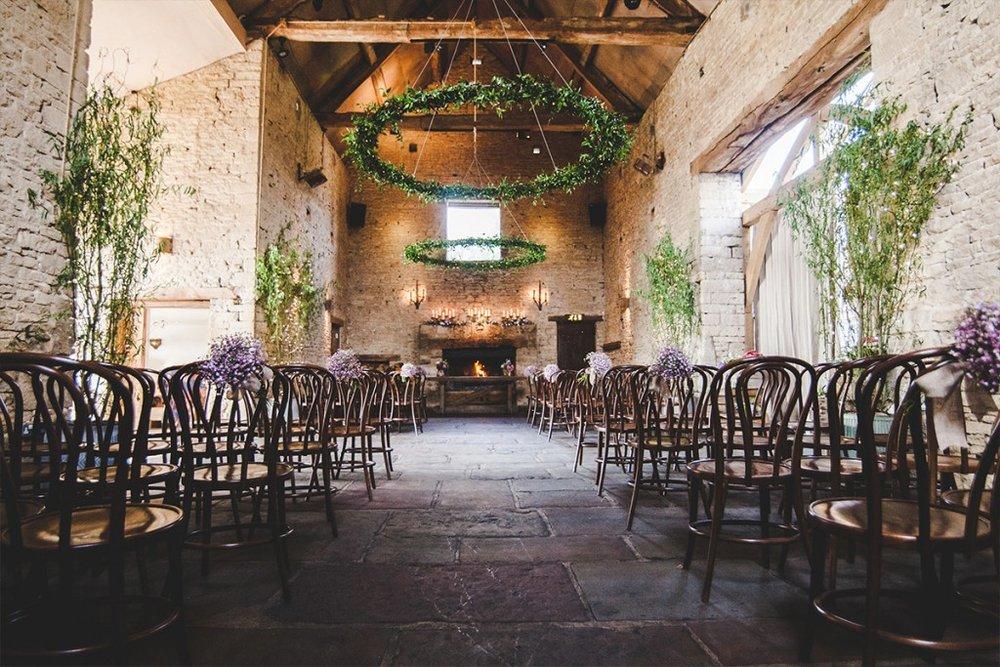 wedding venues gloucestershire-1024x683.jpg