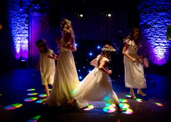 cripps barn-wedding-venue-dance the night away-Alex Abbot-294ALF-350x250.jpg