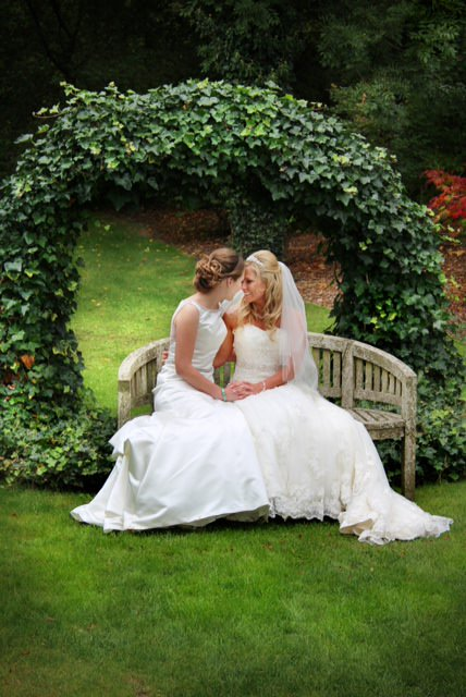 cripps-barn-cotswold-venue-3-gay-wedding.jpg