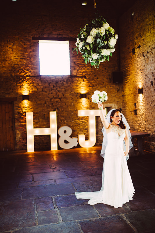 JH_0263 cripps-barn-wedding-venue- happy bride-Lovestruck.jpg