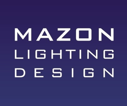 Mazon Lighting Design