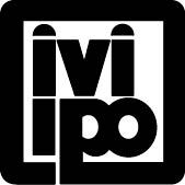 IVI-IPO Logo black.jpg