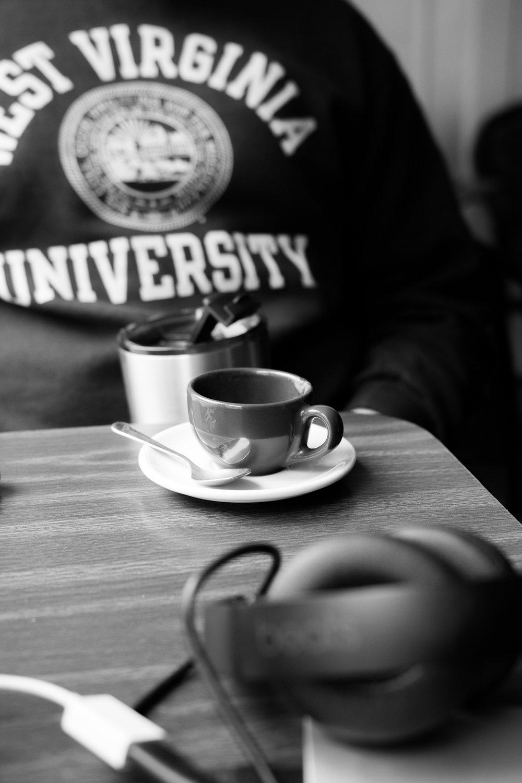 coffee-3.jpg