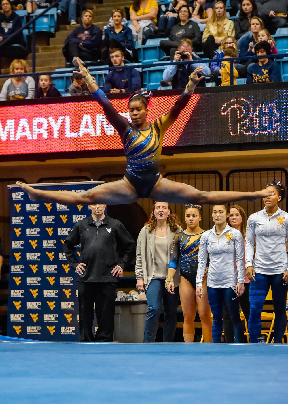 gymnastics-10.jpg
