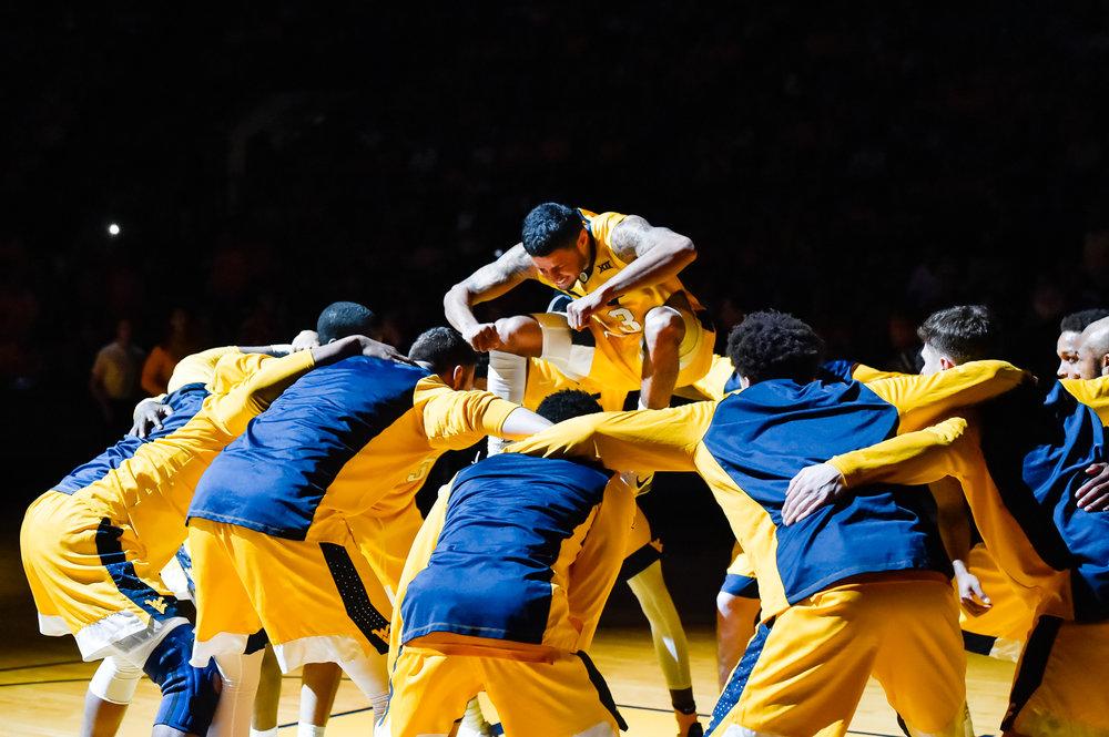 basketball vs iowa state_-2.jpg