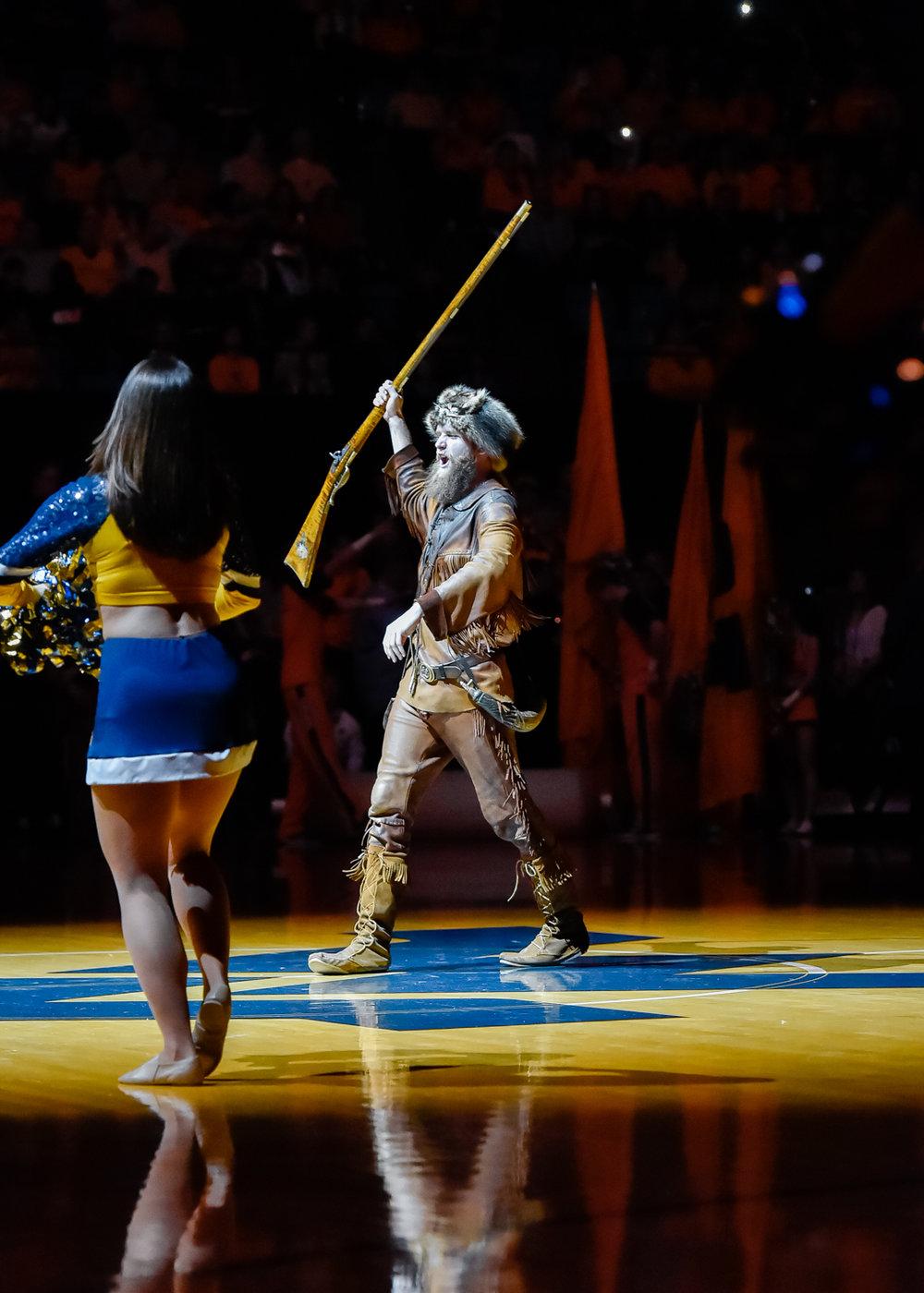 basketball vs iowa state_-3.jpg