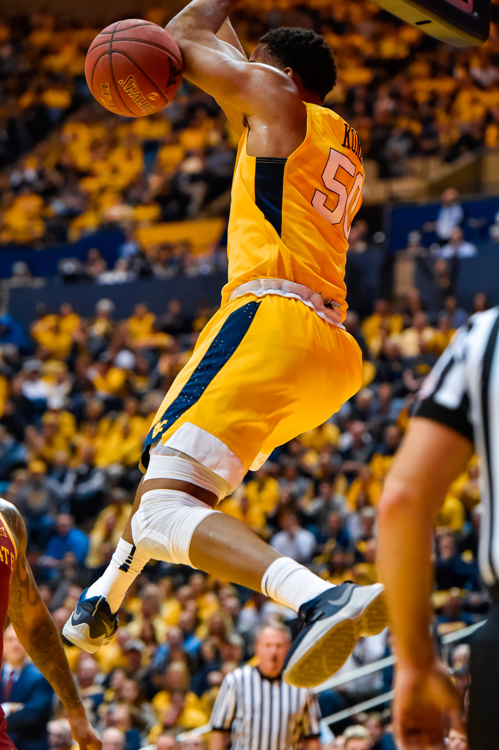 basketball vs iowa state_-6.jpg