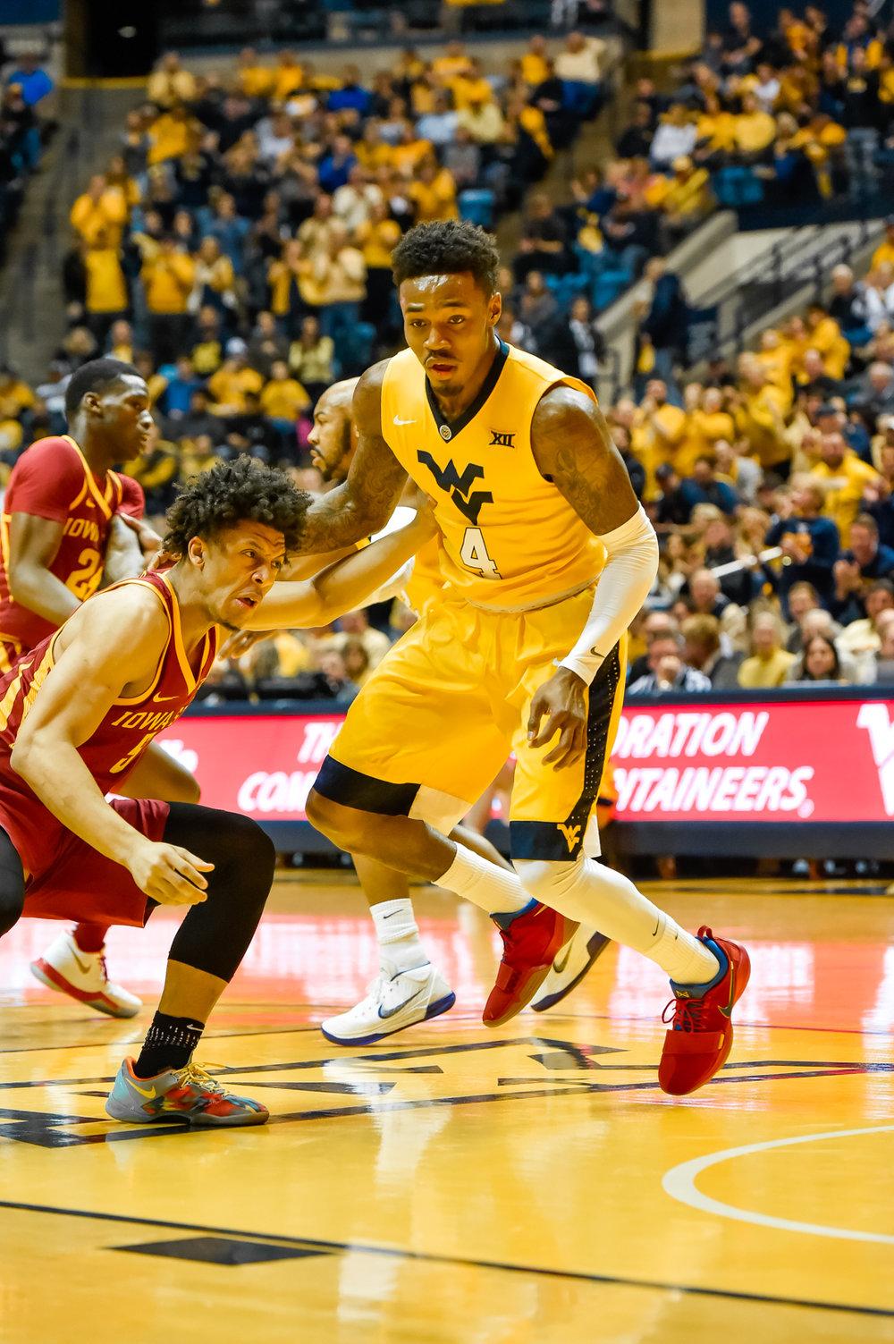 basketball vs iowa state_-7.jpg
