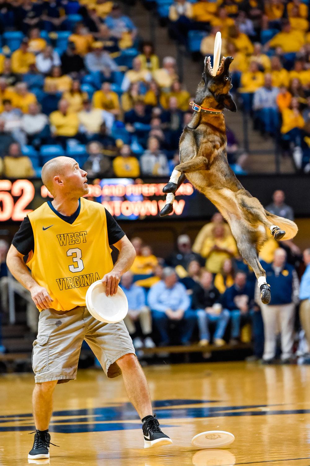 basketball vs iowa state_-11.jpg