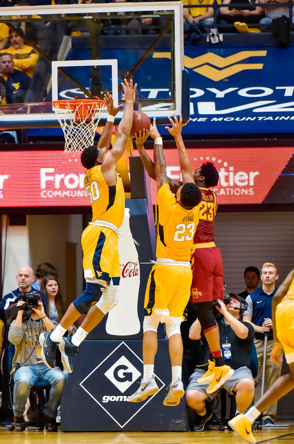 basketball vs iowa state_-13.jpg