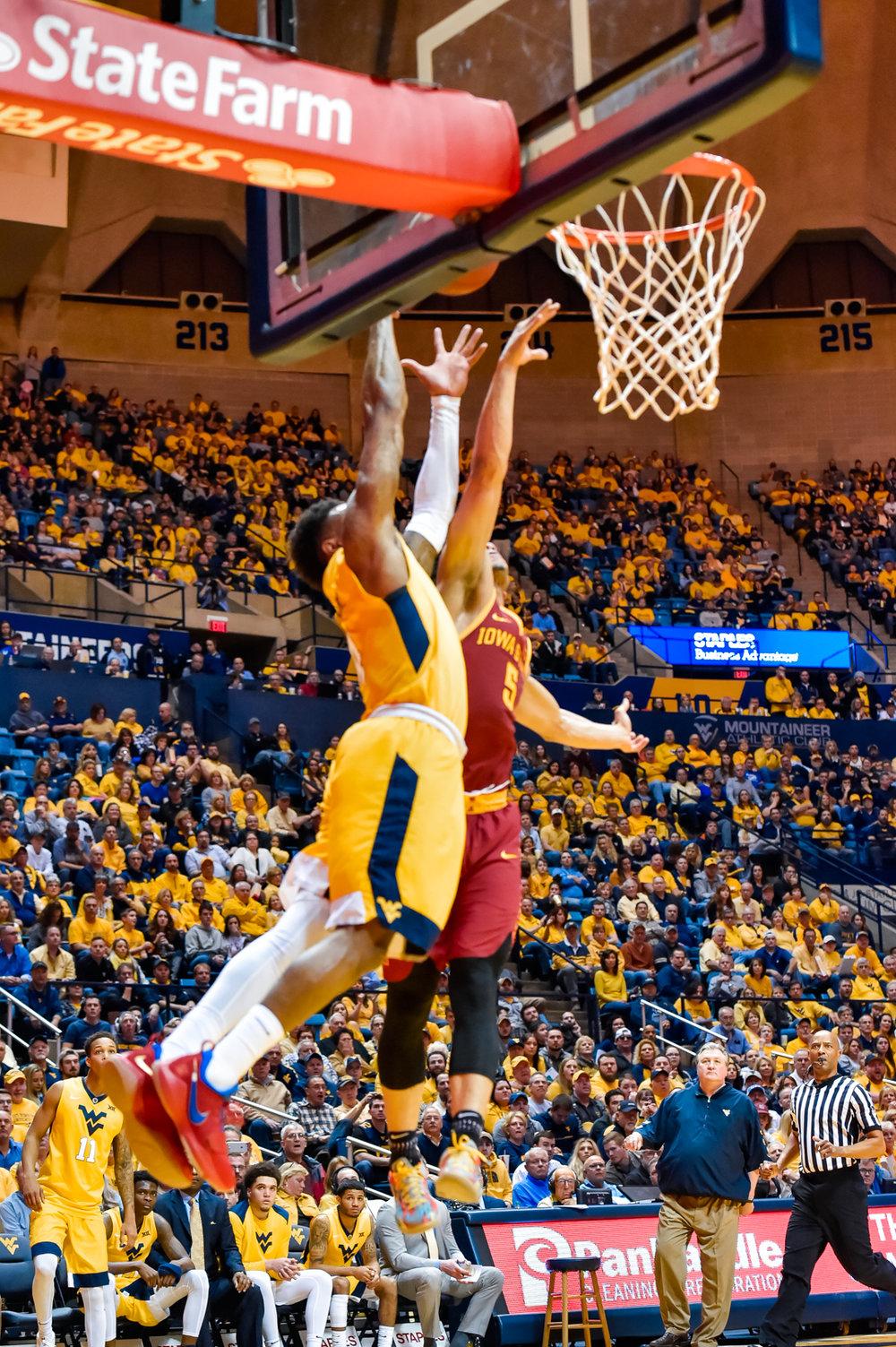 basketball vs iowa state_-14.jpg