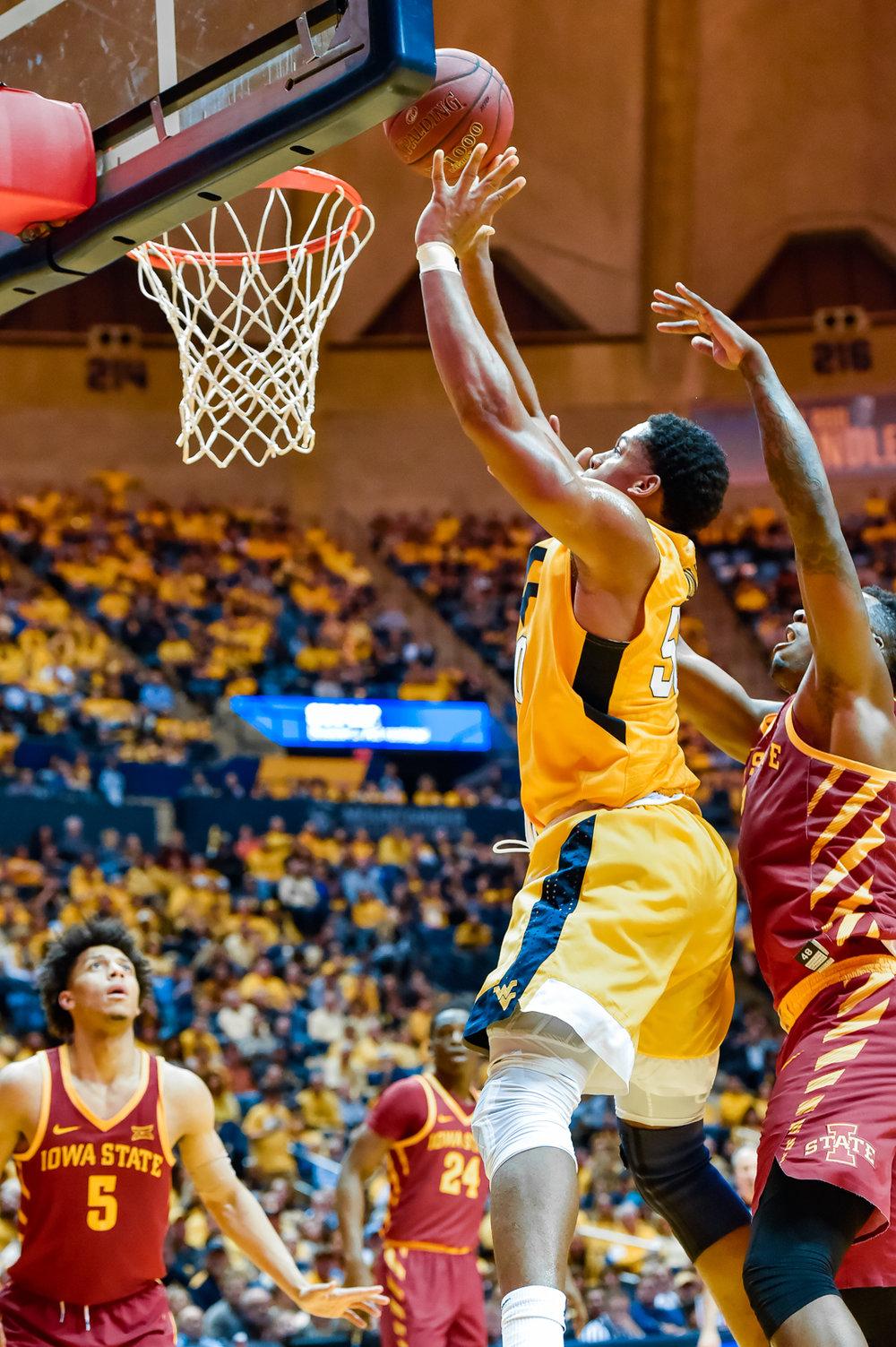basketball vs iowa state_-17.jpg
