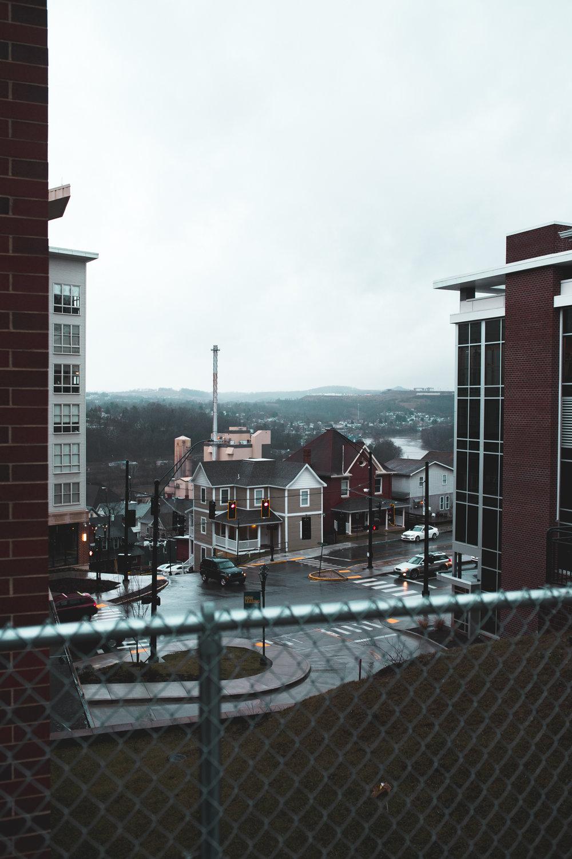 rainy_-3.jpg