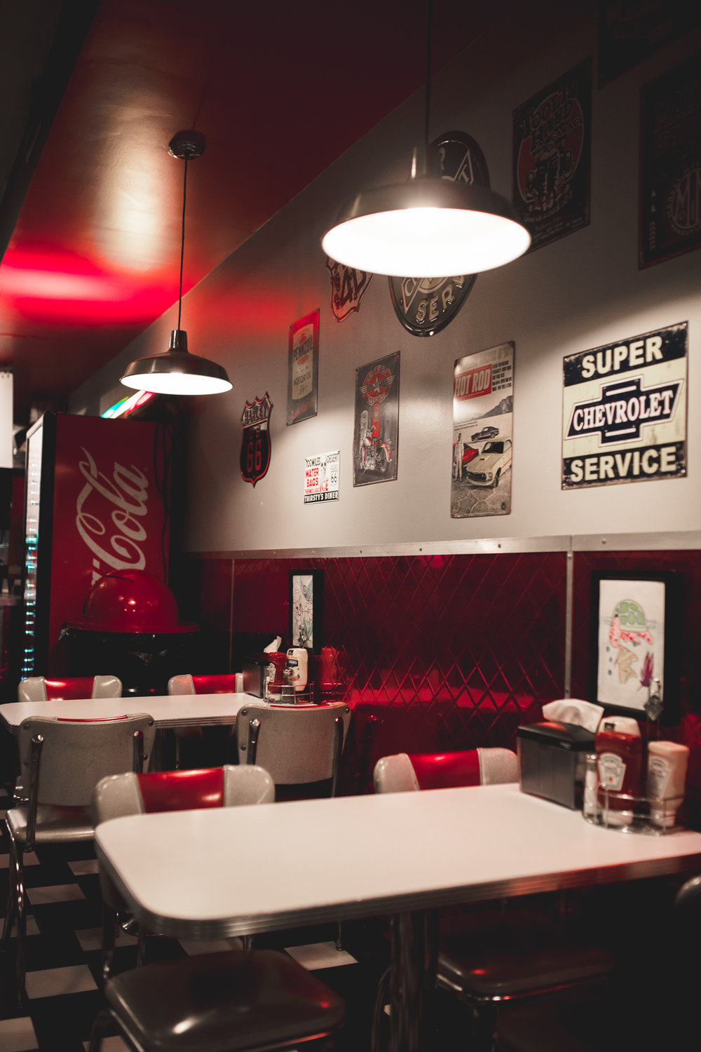 tailpipes-5.jpg