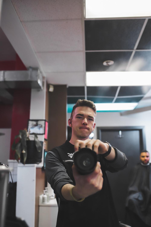 haircut, vans-5.jpg