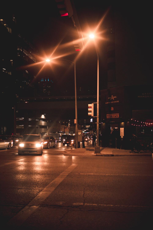 night-5.jpg
