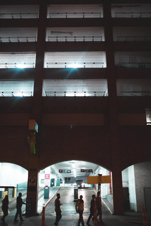 night-12.jpg