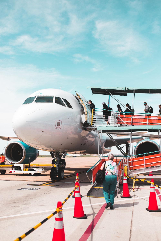 flight day_-2.jpg