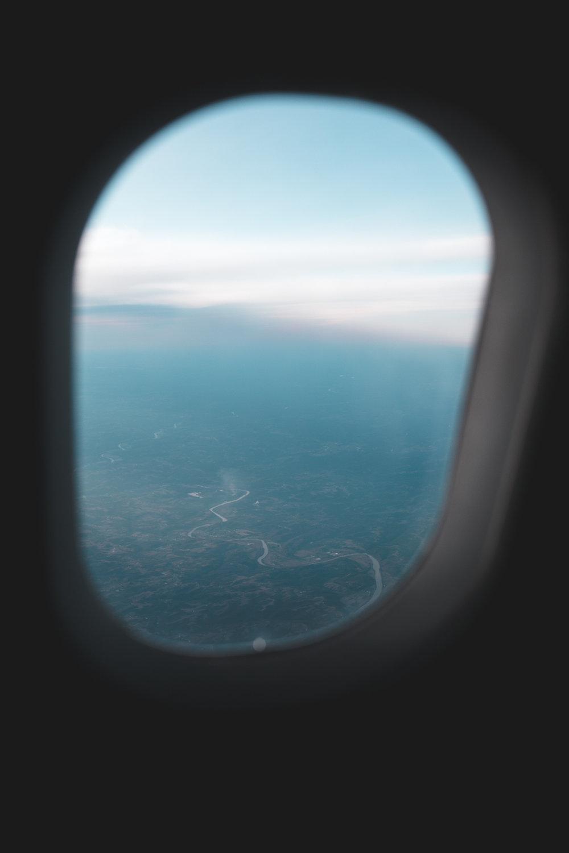 flight day_-3.jpg