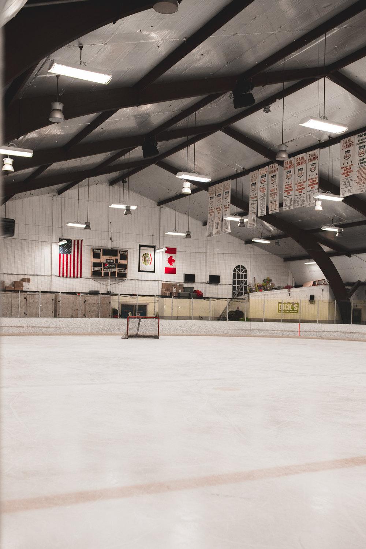 ice rink-2.jpg