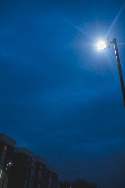 night_-4.jpg