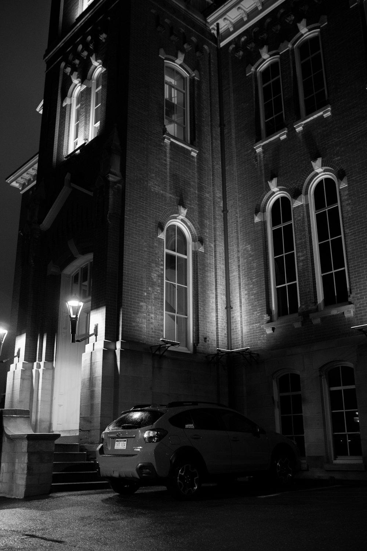 night_-5.jpg
