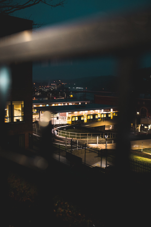 night_-6.jpg