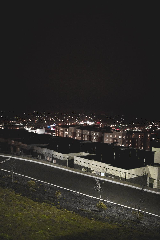 night_-9.jpg
