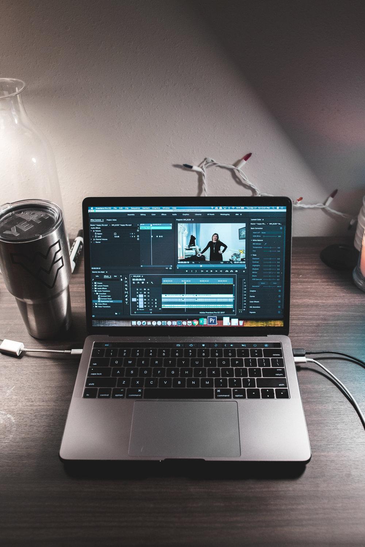 editing-2.jpg