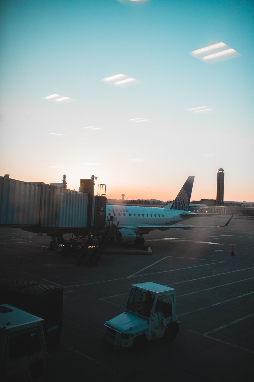 airport-6.jpg