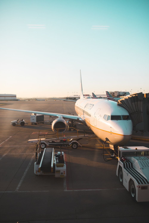 airport-7.jpg