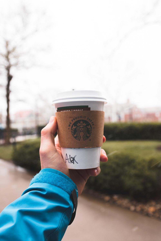 coffee break-6.jpg