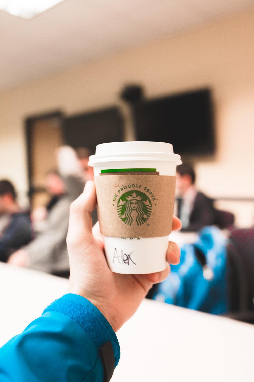 coffee break-8.jpg