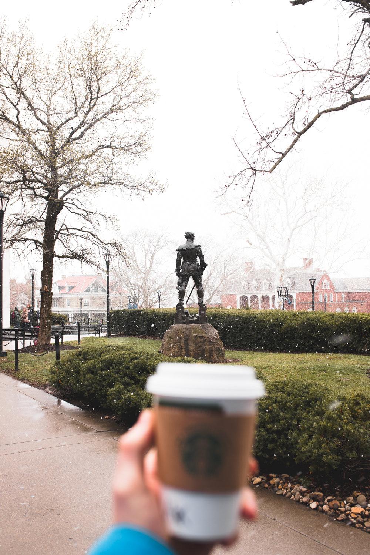 coffee break-7.jpg