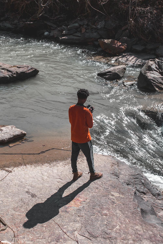 waterfall-11.jpg